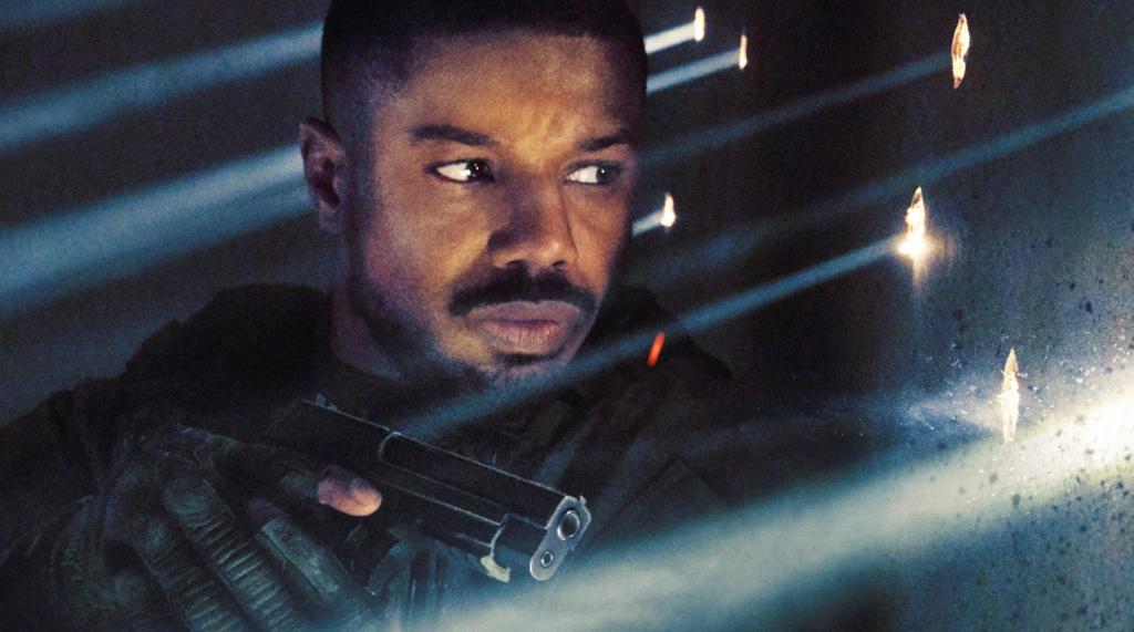 'Sin remordimientos': la prometedora adaptación de Tom Clancy con Michael B. Jordan ya tiene fecha de estreno en Amazon