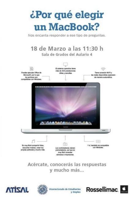 Charla Apple