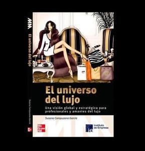 Carmen García Huerta, ilustradora de moda nacional e internacional