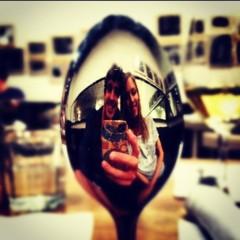 Foto 2 de 5 de la galería fernando-alonso-no-ganara-el-mundial-pero-el-y-dasha-son-los-reyes-de-instagram en Poprosa