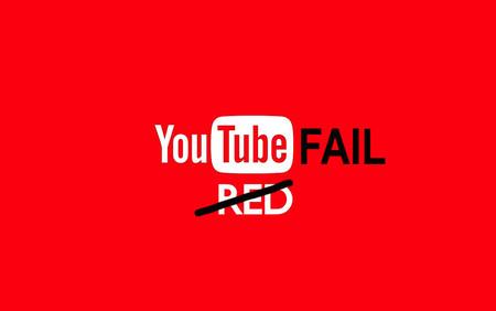 YouTube Red, el YouTube por el que pagas para no ver anuncios, te muestra anuncios