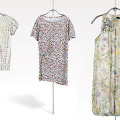 Foto 12 de 15 de la galería nueva-ropa-de-zara-para-las-segundas-rebajas-de-este-verano-2010 en Trendencias