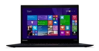 Lenovo presenta su nueva línea de portátiles ThinkPad con nuevos procesadores y otras mejoras