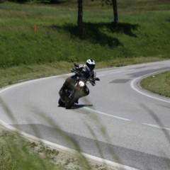 Foto 84 de 181 de la galería galeria-comparativa-a2 en Motorpasion Moto