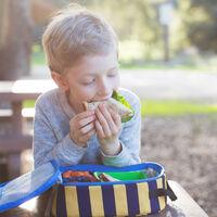 Sándwich mixto en su versión más saludable: las claves para elegir los mejores ingredientes