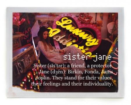 sisterjane 4