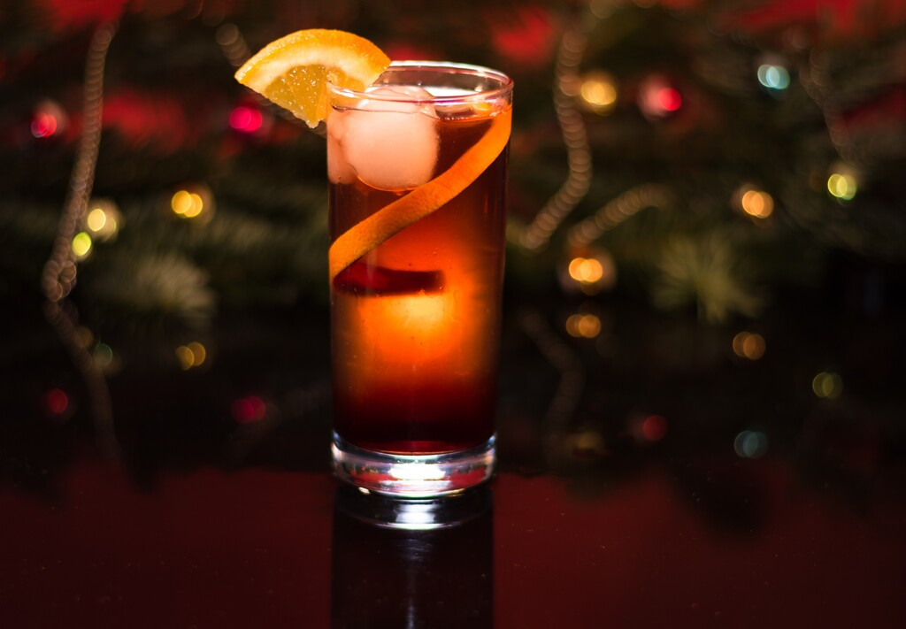 Así puedes moderar el consumo de alcohol fácilmente en estas fiestas