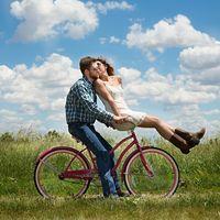 Los que se parecen se desean: la búsqueda de pareja genéticamente similar
