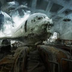 Foto 2 de 3 de la galería metro-last-light-arte-conceptual en Vida Extra