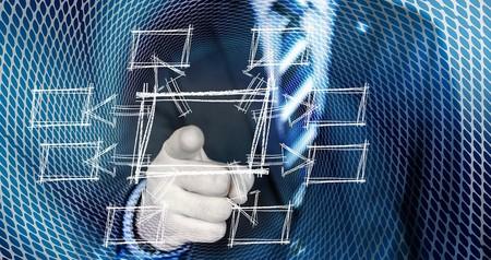 Tus Biometricos Seran El Proximo Objetivo Del Departamento De Rrhh De Tu Empresa 6