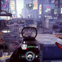 Sigue aquí en directo la presentación del nuevo juego de Ubisoft de Tom Clancy [finalizado]