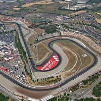 MotoGP Catalunya 2018: horarios y dónde ver las carreras en directo