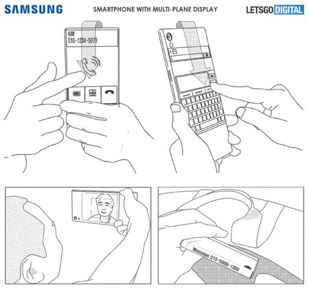 Samsung Patente 3