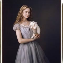Foto 8 de 9 de la galería alice-in-wonderland-nuevas-imagenes en Espinof