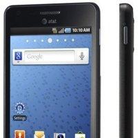 Samsung Hercules, una bestia de 4,5 pulgadas