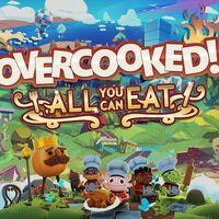 Las cocinas de Overcooked! All You Can Eat ya no serán tan caóticas con sus modos Asistencia y Accesibilidad