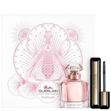 0077298 Mon Guerlain Florale Estuche