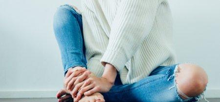 Los médicos advierten de que la cirugía genital arrasa en adolescentes, ¿una nueva obsesión estética?