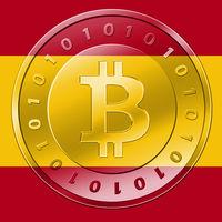 """Hacienda contra la """"amenaza"""" del Bitcoin: investigarán la incidencia fiscal de las criptomonedas"""