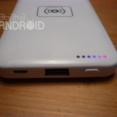 Foto 4 de 13 de la galería wireless-power-bank-4800-mah en Xataka Android