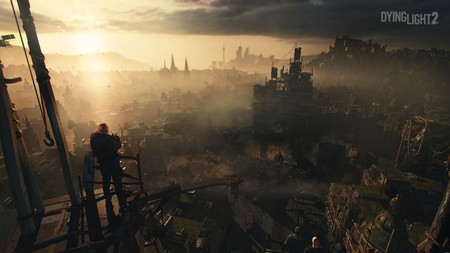 Dying Light 2 es anunciado oficialmente. Las decisiones que tomemos modificarán el mundo por completo [E3 2018]