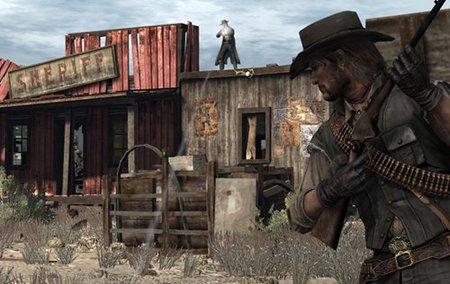 red-dead-redemption-analisis-008.jpg