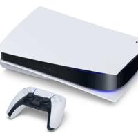 """Sony detalla la retrocompatibilidad de PS5: 10 títulos de PS4 no podrán ejecutarse y algunos tendrán """"comportamientos inesperados"""""""