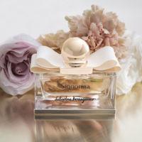 Los 7 perfumes que toda madre necesita disfrutar antes o después en la vida