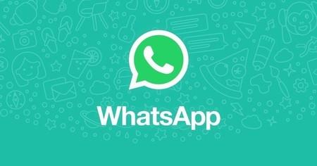WhatsApp podría estar trabajando con Microsoft para llevar una versión de su aplicación a Windows 10