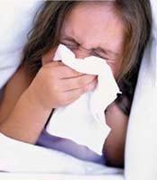 Vacunarlos o no contra la gripe