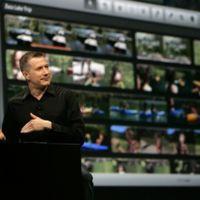 Randy Ubillos, el creador de Final Cut se retira después de 20 años de servicio en Apple