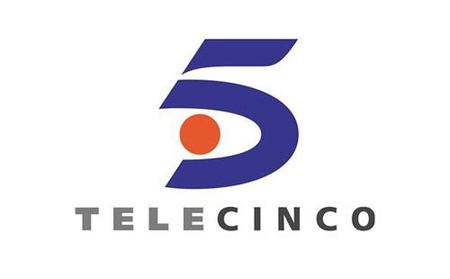 Telecinco desvela parte de la plantilla de comentaristas para MotoGP 2012