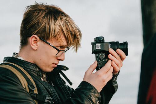 Cómo saber cuántos disparos tiene nuestra cámara