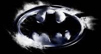 Tim Burton: 'Batman vuelve', el murciélago, la gata y el pingüino