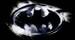TimBurton:'Batmanvuelve',elmurciélago,lagatayelpingüino