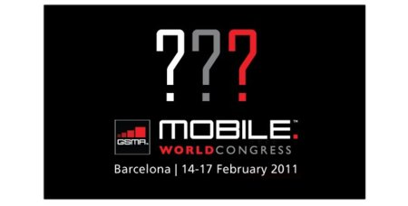 Mobile World Congress 2011, qué esperamos (I)