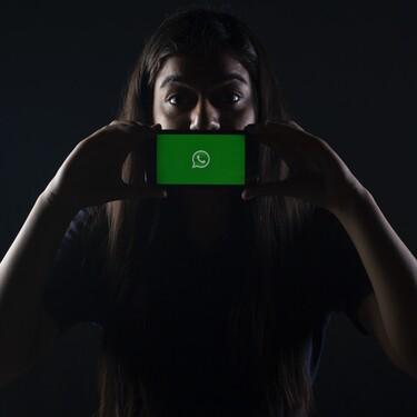 Tu cuenta de WhatsApp no servirá para nada hasta que aceptes su nueva política de privacidad