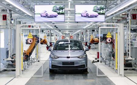 Toshiba asegura que la escasez de semiconductores seguirá por lo menos hasta finales de 2022