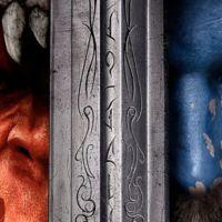 Warcraft y su primer spot para televisión