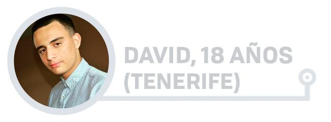 A 06 David