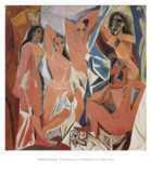 Los pasos de Picasso en Barcelona