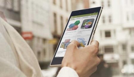 Las mejores aplicaciones Android y técnicas para ser productivo y tomar notas en clase