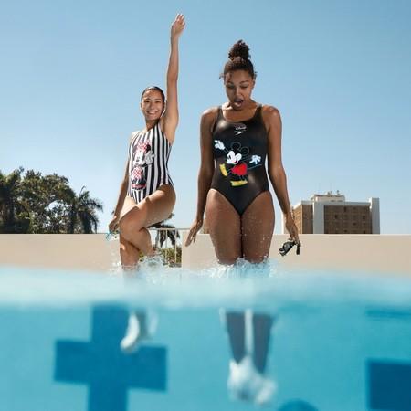 Af62851d1e8d3e08c0aa900454337800https://www.trendencias.com/propuestas-y-consejos/19-banadores-bikinis-asos-corte-ingles-para-triunfar-playa-piscina-este-verano-2020