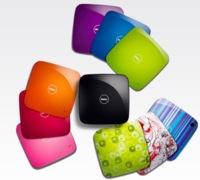 Dell Inspiron Zino HD, una avalancha de colores de momento en pocos países