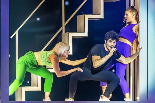Eurovisión 2019: así son todas las canciones que compiten y su orden en la gran final del festival de la canción
