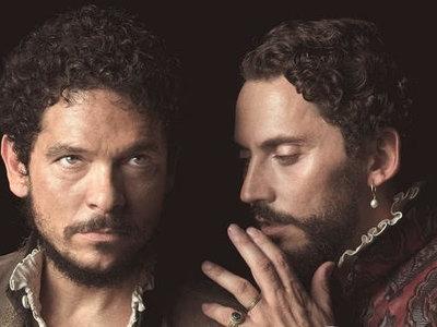 'La peste' tendrá segunda temporada: Movistar afirma que la serie española superó el estreno de 'Juego de Tronos'