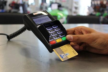 El pago electrónico en Colombia ha crecido, pero la mayoría aún prefiere usar efectivo: Credibanco
