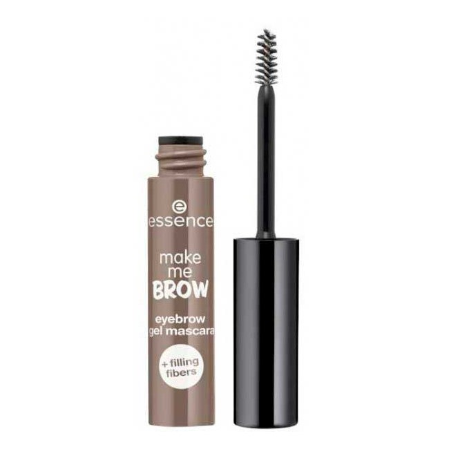 Make Me Brow Gel Máscara de Essence