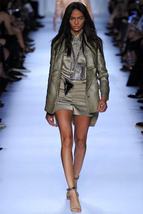 Foto de Givenchy Primavera-Verano 2012 (37/39)