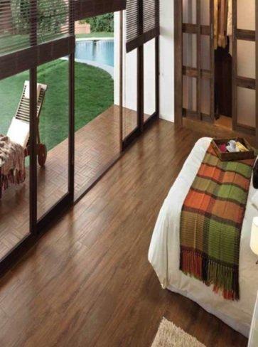 Cer mica camale nica ventajas e inconvenientes for Que tipo de piso es mejor